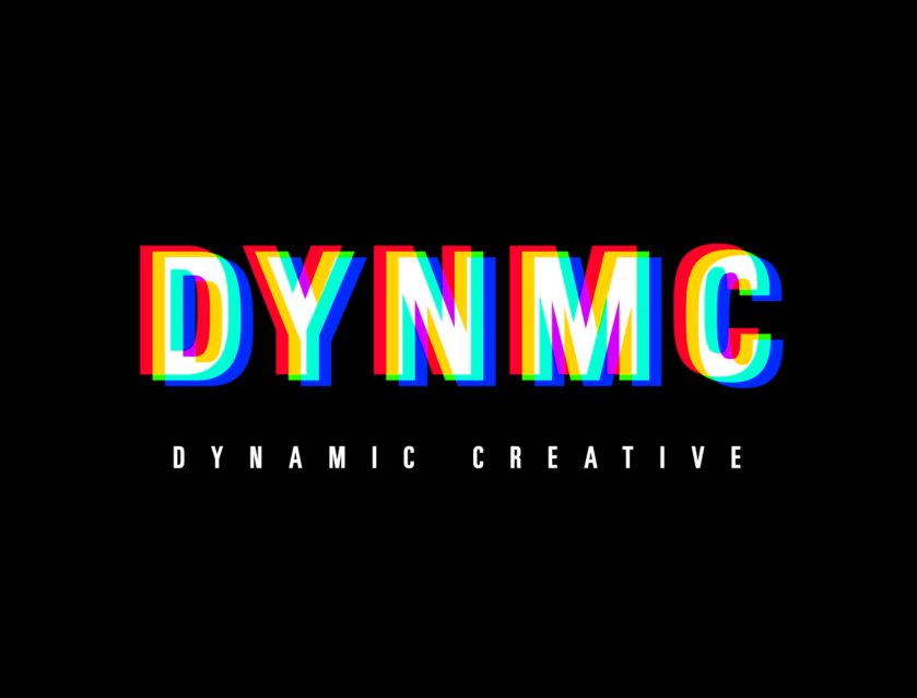 DynamicLogo_MAIN_Black